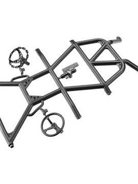 AXI AX80129 Roll Cage Top AX10 Deadbolt