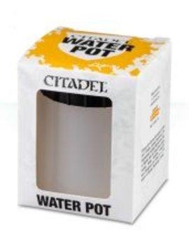 Citadel Citadel Water Pot 60-07