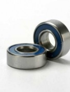 TRA TRA5116 Ball Bearings 5x11x4mm Revo (2)