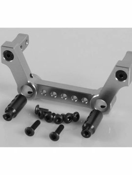 RC4WD RC4ZS1002 Blade Snow Plow Mounting Kit:Axial SCX10