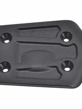 RPM 81442 Rear Skid Plate Kraton/Talion/Senton/Typhon