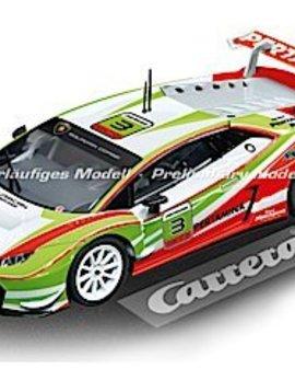 """carrera 20030781 Lamborghini Huracan GT3 """"italia"""""""