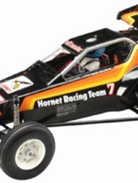 Tamiya 1/10 The Hornet RWD Kit TAM58336