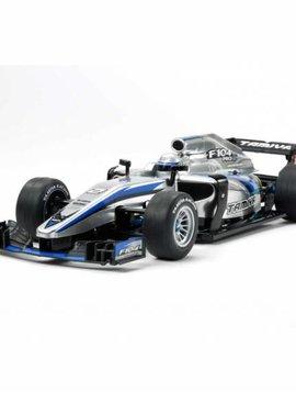 Tamiya 1/10 RC F104 PRO II (w/ Body)