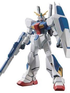 BAN 218422 1/144 AN-01 Tritn Gundam Twilght Axis BAN UC HG
