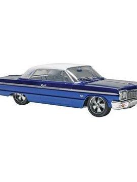 Revell RMX854050 1/25 '64 Chevy Impala