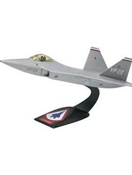 Revell RMX851198 1/72 Snap YF-22 Raptor