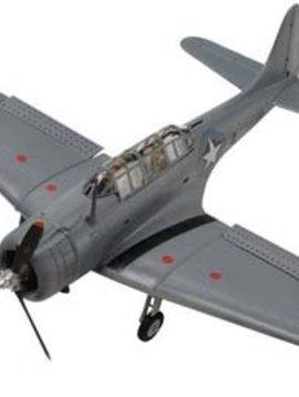 RMX 855247 1/72 X-15 Experimental Aircraft