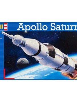 RVL 04909 1/144 Saturn V