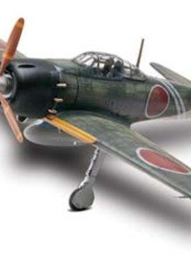 Revell RMX855267 1/48 Japanese A6M5 Zero