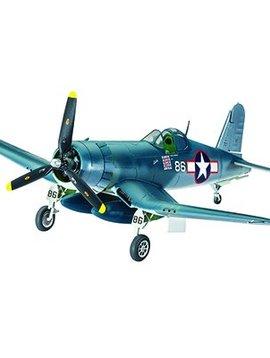 RVL 03983 1/72 F4U-1D Corsair