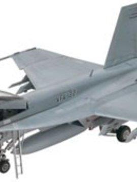 Revell RMX855850 1/48 F/A-18E Super Hornet