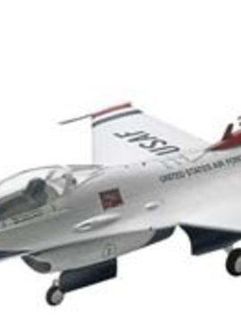 Revell RMX855326 1/48 F-16 Air Team