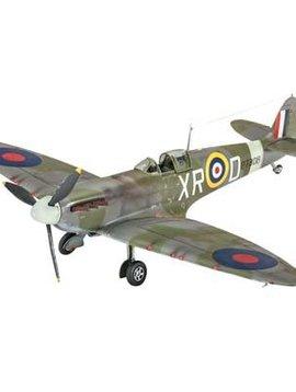 RVL 03959 1/48 Supermarine Spitfire Mk.II