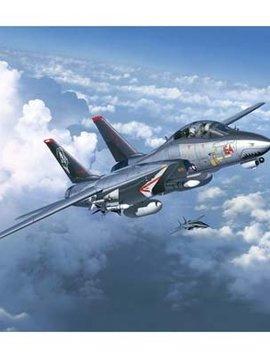 RVL 03960 1/72 F-14D Super Tomcat