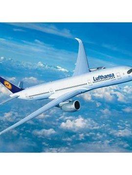 RVL 03989 1/144 Airbus A350-900