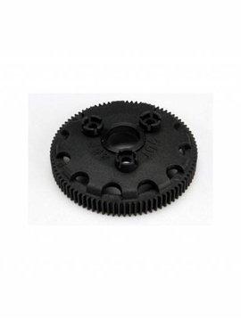 Traxxas TRA4690 Spur Gear 48P 90T