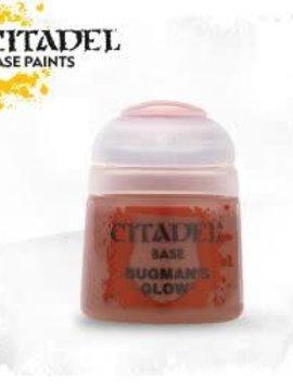 Citadel Base Paints 21-13/21-24