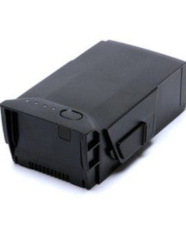 DJI DJI Mavic Air Intelligent Flight Battery