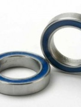 Traxxas TRA5120 Ball Bearings 12x18x4mm Revo (2)