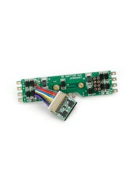 Atherns ATH90616 HO DCC Adapter Board, Locomotive (1)