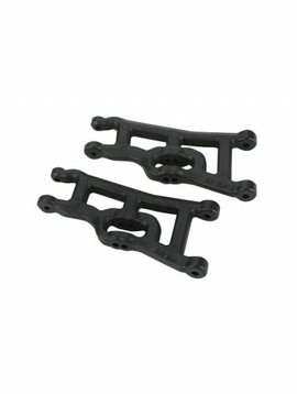 RPM Front A-arms (2), Black: RU, ST, SLH