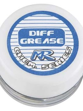 MMR CHEDG Diff Grease Ball Diff 5g