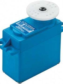 HRC 32646W HS-646WP Servo Analog Waterproof Hi Volt/Torque