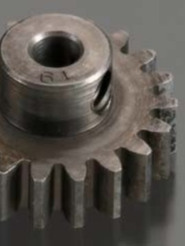 RRP RRP1719 Pinion Gear Absolute 32P 19T
