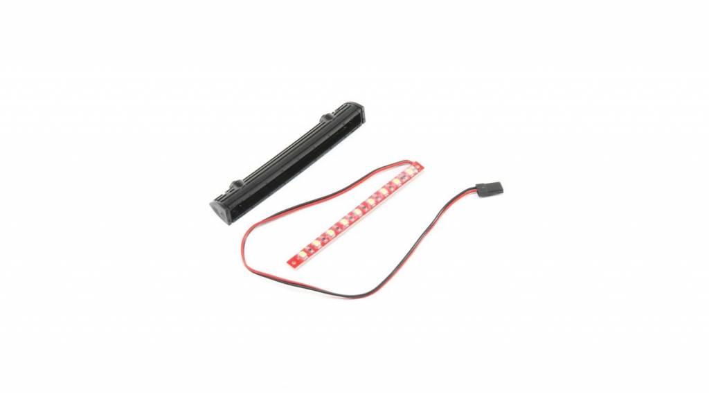 LOS LED Light Bar, Rear: Super Baja Rey (LOS251064)
