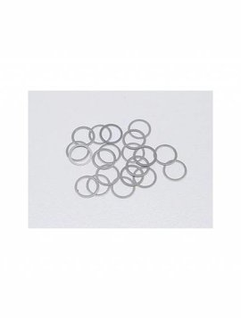 CLN Shim Set, 10mm