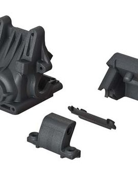 Arrma AR310854 Gearbox Case Set HD 6S