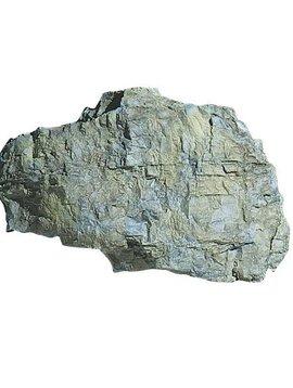 Woodland Scenics WOOC1240 Rock Mold, Rock Mass