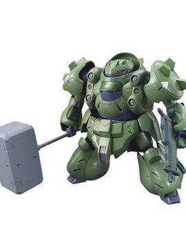 Bandai BAN201878 1/144 Gundam Gusion Iron-Blooded Orphans HG