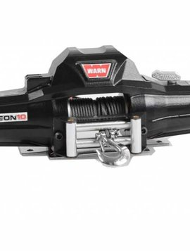 RC4WD RC4ZE0069 1/8 RC4WD Warn Zeon 10 Winch