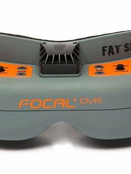 FSV Focal DVR FPV Headset (SPMVR2520)