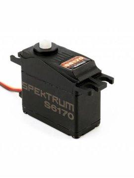 spektrum S6170 Standard Digital Surface Servo SPMSS6170