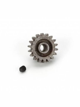 RRP RRP1218 Pinion Gear Xtra Hard 5mm 18T