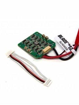 Blade BLH04008 4-n-1 FPV ESC, BLHeli: Torrent 110 FPV