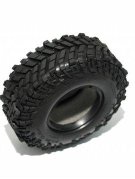 RC4WD RC4ZT0060 Mickey Thompson 1.9 Baja Claw 4.19 Scale Tire