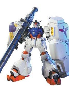 Bandai BAN145069 #66 Gundam GP-02A, Bandai HG