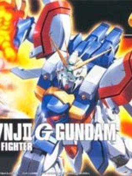 Bandai BAN163118 1/144 #110 G Gundam High Grade