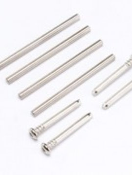 Traxxas TRA6834 Suspension Pin Set Slash 4X4