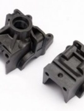 Traxxas TRA6881 Housings Diff Front Slash 4x4