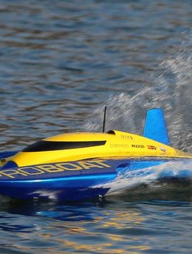 Pro Boat PROBOAT UL-19 30'' Brushless Hydroplane RTR