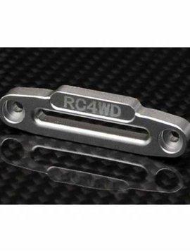 RC4WD RC4ZS0414 Aluminum 1/10 Winch Line Fairlead