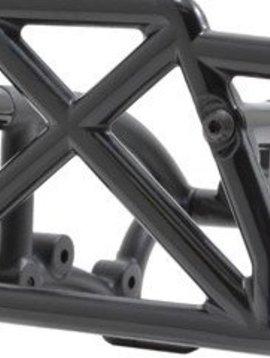 RPM R/C Products RPM73842 Rear Bumper : ECX Torment 4x4