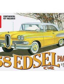 AMT AMT1087/12 1/25 1958 Edsel Pacer