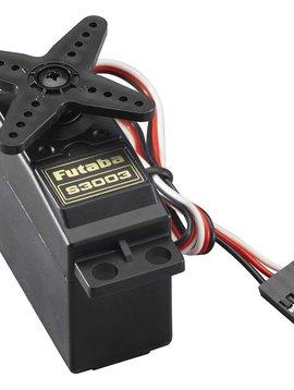 FUT S3003 Servo Standard