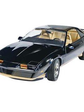 MPC MPC858 1/16 Scale 1982 Pontiac Firebird
